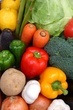 $acura acupuncture clinic blog-夏から秋にかけての食事法画像
