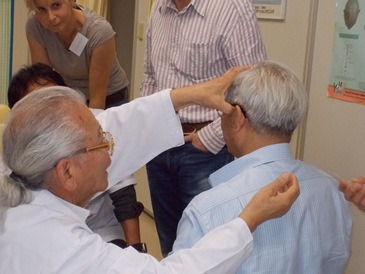 acura acupuncture clinic blog