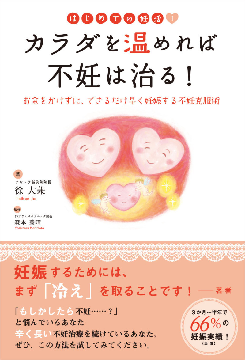 acura acupuncture clinic blog-book cover