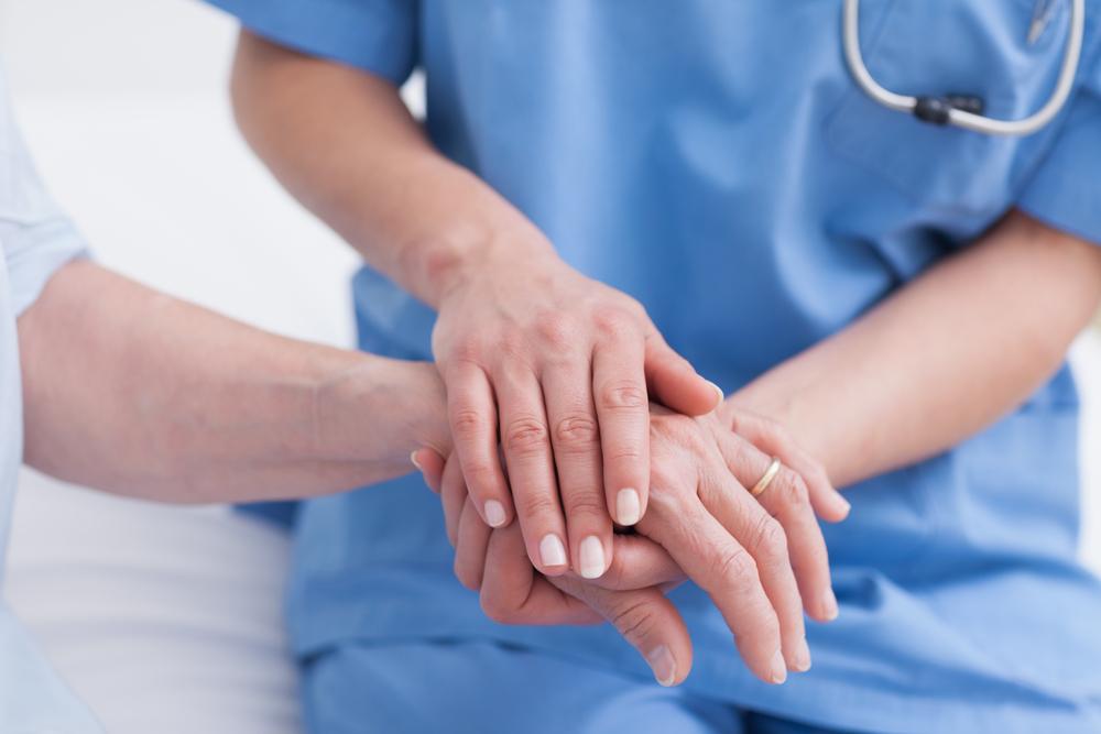 患者様に寄り添う不妊治療・不妊鍼灸